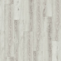 Wineo 400 Wood Moonlight Pine Pale Klebevinyl Designboden