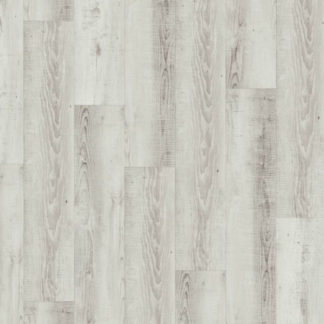 Wineo 400 wood Moonlight Pine Pale - Klebevinyl