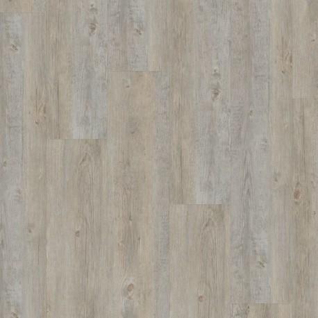 Wineo 400 wood Desire Oak Light - Klebevinyl