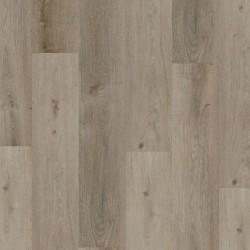 Wineo 400 wood Grace Oak Smooth- Klebevinyl