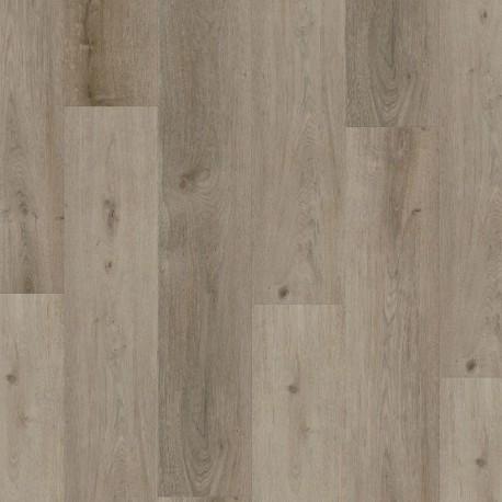 Wineo 400 wood Grace Oak Smooth-dryback