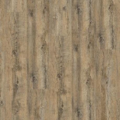 Wineo 400 wood Embrace oak grey - Klebevinyl