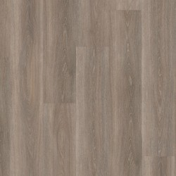 Wineo 400 Wood Spirit Oak Silver Glue Down Vinyl Design Floor