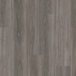 Wineo 400 Wood Starlight Oak Soft Klebevinyl Designboden