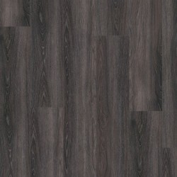 Wineo 400 Wood Miracle Oak Dry Klebevinyl Designboden