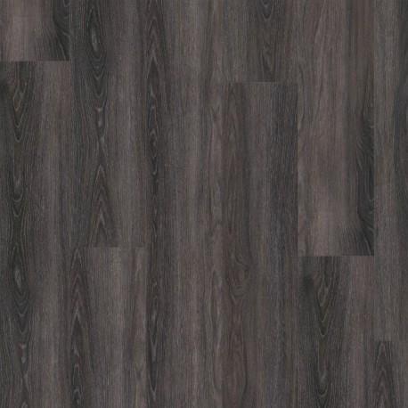 Wineo 400 wood Miracle Oak Dry - Klebevinyl