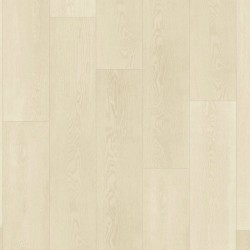 Wineo 400 Wood Inspiration Oak Clear Klebevinyl Designboden