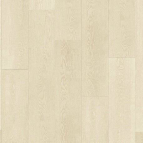 Wineo 400 wood Inspiration Oak Clear - dryback