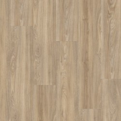 Wineo 400 Wood Compassion Oak Tender Klebevinyl Designboden
