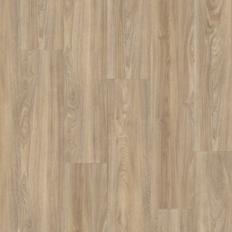 Wineo 400 wood Compassion oak Tender - dryback