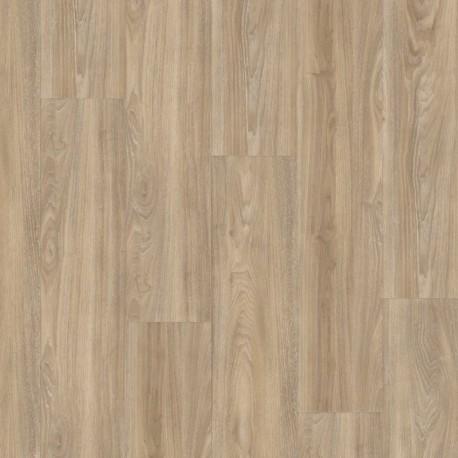 Wineo 400 wood Compassion oak Tender - Klebevinyl