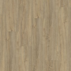 Wineo 400 Wood Paradise Oak Essential Glue Down Vinyl Design Floor