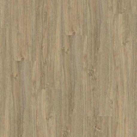 Wineo 400 wood Paradise Oak Essential - dryback