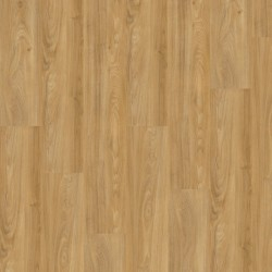 Wineo 400 Wood Summer Oak Golden Klebevinyl Designboden