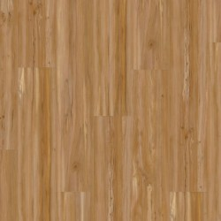 Wineo 400 Wood Soul Apple Mellow Glue Down Vinyl Design Floor