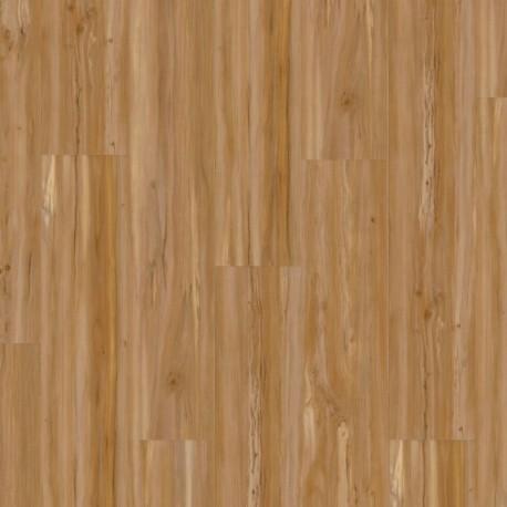 Wineo 400 wood Soul Apple Mellow - dryback