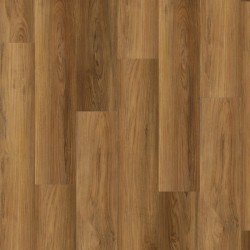 Wineo 400 Wood Romance Oak Brilliant Klebevinyl Designboden