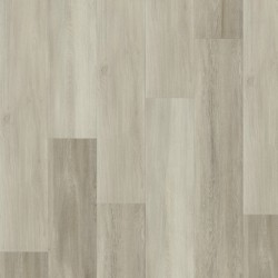 Wineo 400 Wood Eternity Oak Grey Klebevinyl Designboden