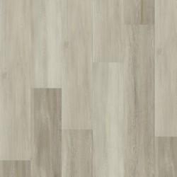 Wineo 400 wood Eternity oak grey Klebevinyl