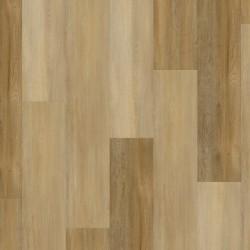 Wineo 400 wood Eternity oak brown Klebevinyl