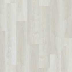 Wineo 400 Wood Dream Pine Light Click Vinyl Design Floor