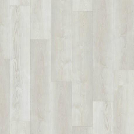 Wineo 400 wood Dream Pine Light - Klebevinyl