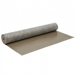 Wineo Underlay silentCOMFORT for Click Vinyl