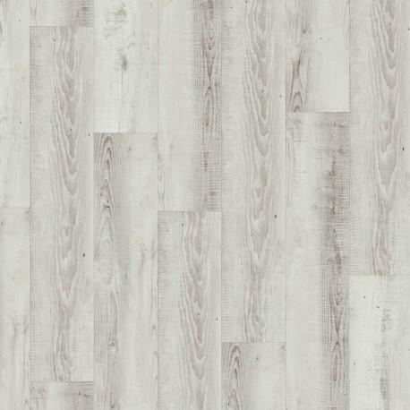 Wineo 400 wood Moonlight Pine Pale - Klick Vinyl