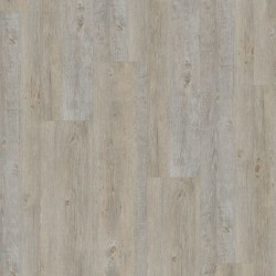 Wineo 400 Wood Desire Oak Light Click Vinyl Design Floor
