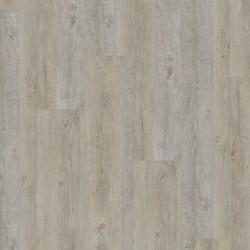 Wineo 400 wood  Desire oak light - Klick Vinyl
