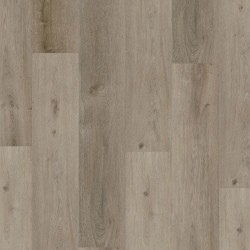 Wineo 400 Wood Grace Oak Smooth Eiche Klick Vinyl Designboden
