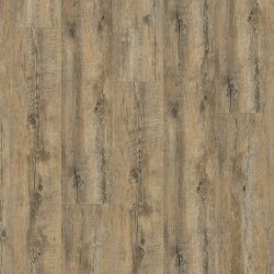 Wineo 400 Wood Embrace Oak Grey Eiche Klick Vinyl Designboden