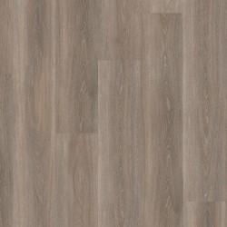 Wineo 400 Wood Spirit Oak Silver Eiche Klick Vinyl Designboden