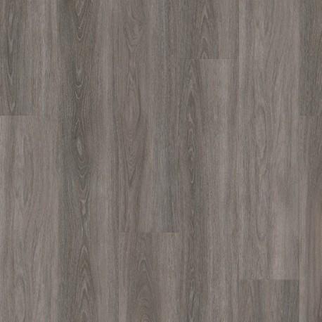 Wineo 400 wood Starlight oak Soft - Klick Vinyl