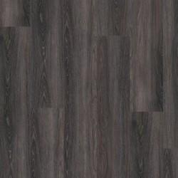 Wineo 400 Wood Miracle Oak Dry Eiche Klick Vinyl Designboden