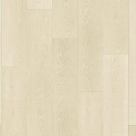 Wineo 400 wood Inspiration Oak Clear - Klick Vinyl