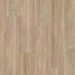 Wineo 400 wood Compassion Oak Tender - Klick Vinyl