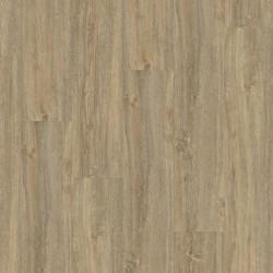 Wineo 400 Wood Paradise Oak Essential Eiche Klick Vinyl Designboden