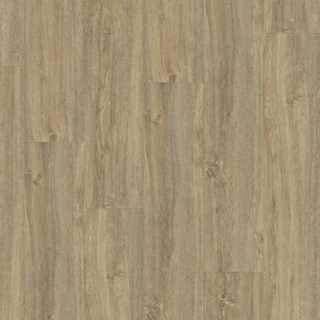 Wineo 400 wood Paradise oak Essential- Klick Vinyl