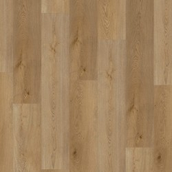 Wineo 400 Wood Energy Oak Warm Eiche Klick Vinyl Designboden