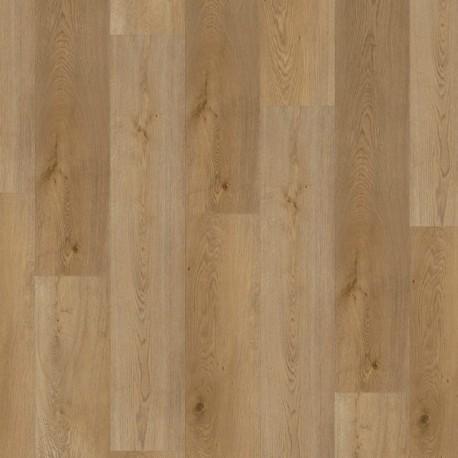 Wineo 400 wood Energy oak warm- Klick Vinyl