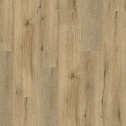 Wineo 400 Wood Adventure Oak Rustic Eiche Klick Vinyl Designboden