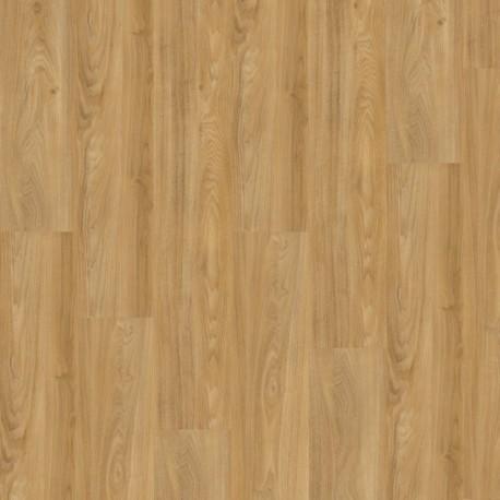 Wineo 400 wood Summer oak Golden Klick Vinyl