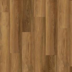 Wineo 400 Wood Romance Oak Brilliant Eiche Klick Vinyl Designboden
