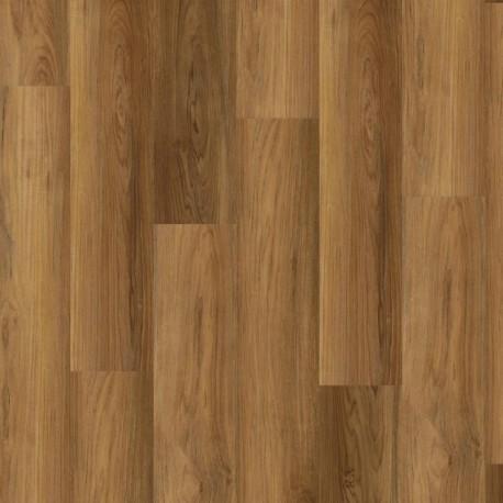 Wineo 400 wood Romance oak Brilliant Klick Vinyl