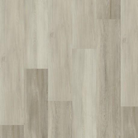 Wineo 400 wood Eternity Oak grey Klick Vinyl