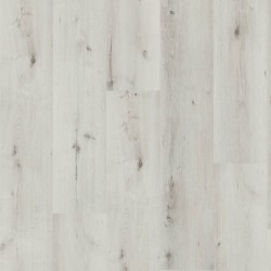 Wineo 400 Wood XL Emotion Oak Rustic Klebevinyl Designboden