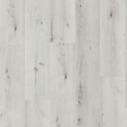 Wineo 400 wood XL Emotion Oak Rustic  Klebevinyl