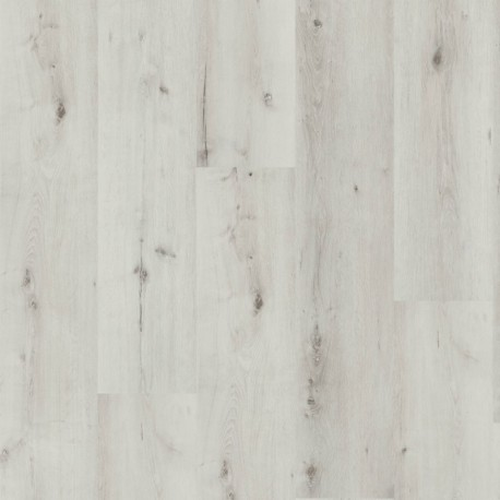 Wineo 400 wood XL Emotion Oak Rustic  - dryback