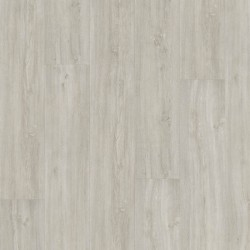 Wineo 400 Wood XL Ambition Oak Calm Klebevinyl Designboden